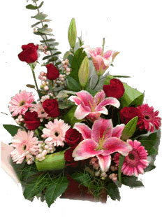Deshi Mix Flowers