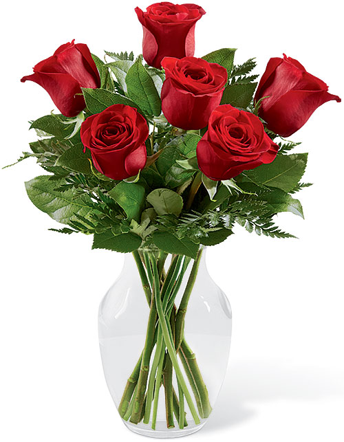 Deshigreetings.com- Send Gifts to Bangladesh