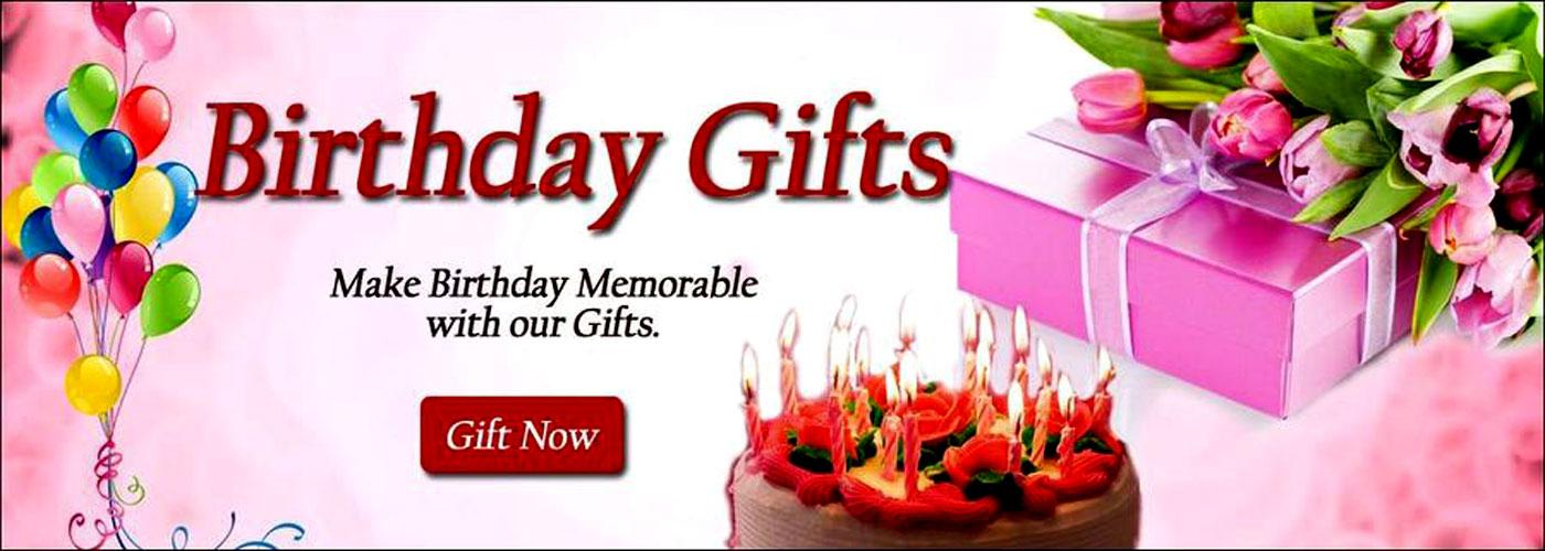 Deshigreetings Send Gifts To Bangladesh